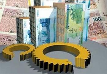 ارائه تسهیلات ارزان با بازپرداخت طولانی به کارآفرینان