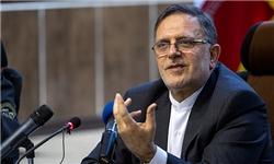 واکنش رئیس بانک مرکزی به تحولات اخیر بازار ارز