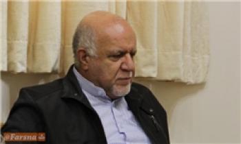 وزیر نفت ایران: اوپک به توافق نزدیک شد