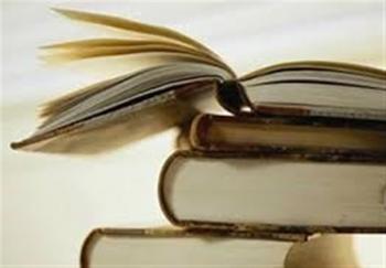 حیات کتاب به خطر افتاده است