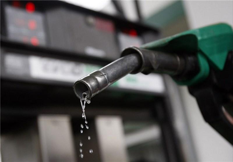 بنزین سال ۹۶ گران میشود