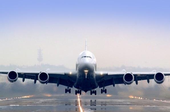 معمای خرید هواپیما، ما و کاپیتان شهبازی!