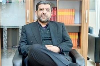 دیدار خصوصی ضرغامی با میرحسین موسوی!