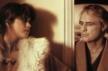 افشای رابطه غیراخلاقی زورکی با بازیگر زن پس از 44 سال!