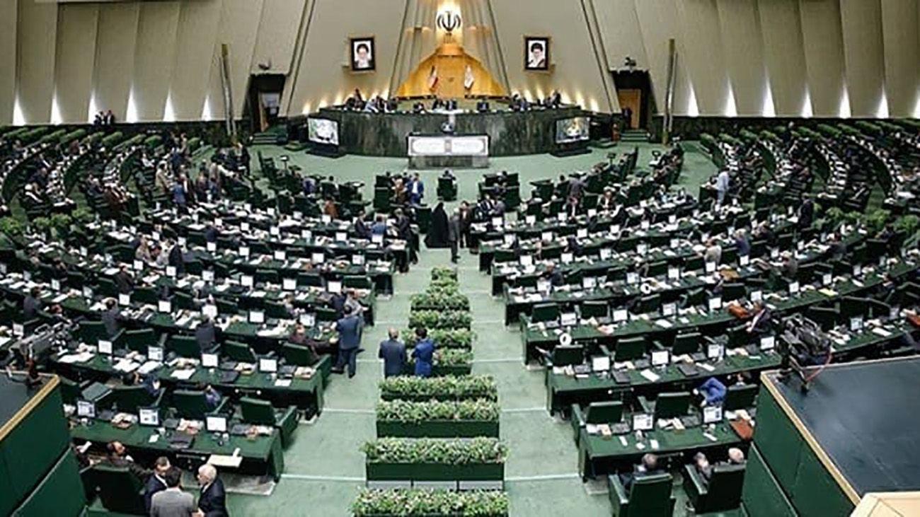 تغییرات در بیمه کارگران با مصوبه امروز مجلس