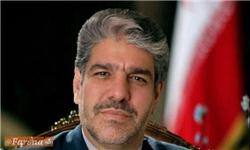 حضور آخوندی در مجمع نمایندگان آذربایجانشرقی برای پاسخگویی