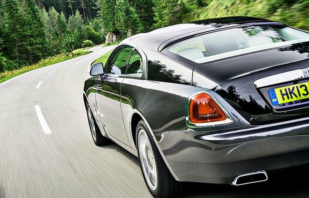 هشدار وزارت صنعت به پیش خریداران خودرو