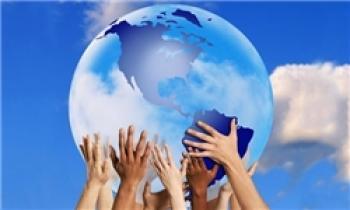 سهم بخش تعاون از تسهیلات بانکی کمتر از 1 درصد/ بانک توسعه تعاون، پاسخگوی نیاز بخش نیست