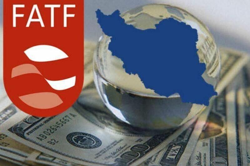 مجمع تشخیص مصلحت به دنبال سناریوی بهینه در باب FATF