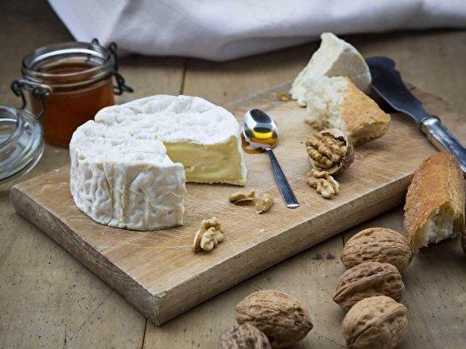 دلایل خوب نبودن خوردن  پنیر برای صبحانه