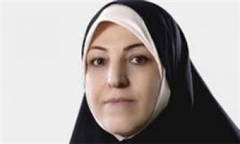 از عملکرد وزیر راه راضی نیستم/ کارنامه آخوندی را خوب نمیبینم
