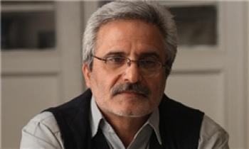 شاخصههای لیست شورای شهر در خانه کارگر تعیین شد/حمایت از روحانی برای انتخابات 96