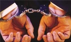 بازداشت شماری از مدیران شرکت عمران پردیس