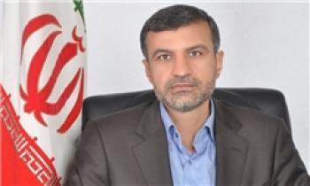 قرارداد با کرهایها خیانت به توانمندی مدیران و کارگران ایرانی است