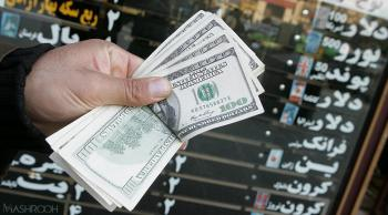 پیشبینی قیمت دلار امروز ۵ اسفند + جزئیات