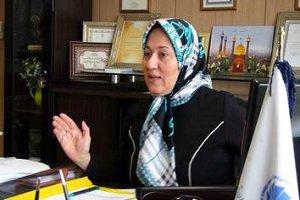 پولدارترین زن ایرانی کیست؟+عکس