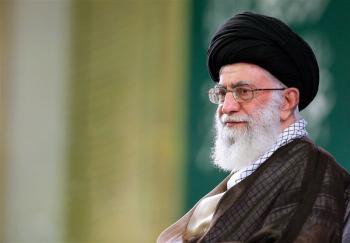 امام خامنهای با عفو و تخفیف مجازات جمعی از محکومان موافقت کردند
