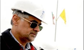 واگذاری 10 میدان نفتی در قالب قراردادهای جدید