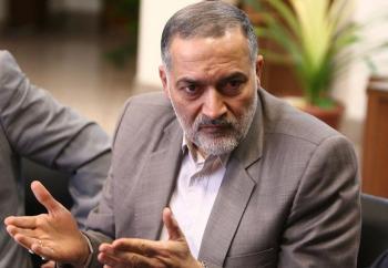 مجلس و دستگاه های نظارتی حقوق مردم را از وزیر راه و شهرسازی مطالبه کنند