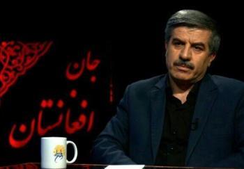 اقبالی: بیکاری کارگر ایرانی به دلیل رکود است نه اشتغال کارگر مهاجر