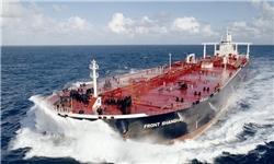 صادرات نفت ایران به هند در نوامبر 19 درصد کاهش یافت