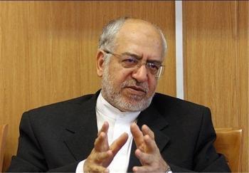 وزیر صنعت: طرح کارت خرید کالای ایرانی شکست خورد