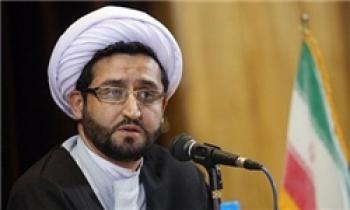به آقای روحانی بفرمایید وزرای فشل دولت را تغییر دهد/ ارتش بیکاران روز به روز در کشور در حال گسترش است