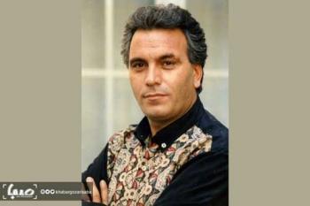 عبدالله احمدیه، بازیگر پیشکسوت درگذشت