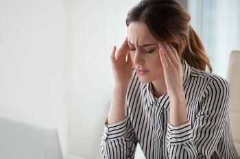 روشی برای کاهش سردردهای میگرنی