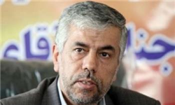 آقای روحانی! آدرس شغلهای ایجاد شده کجاست؟