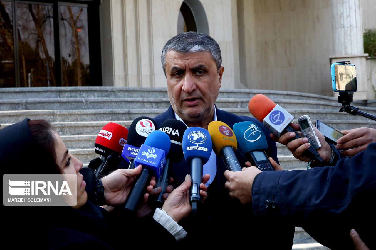 ۱۰۰ هزار مسکن ملی تا پایان دولت آماده تحویل می شود