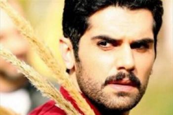 بازیگر ایرانی شبکه جم از ترکیه توسط پلیس دیپورت شد!!!+عکس