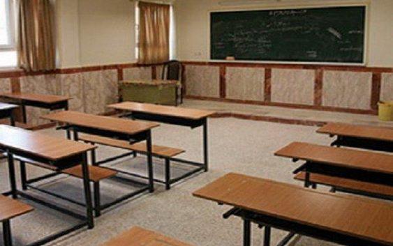 بازتاب جهانی اقدام معلم ایرانی + عکس