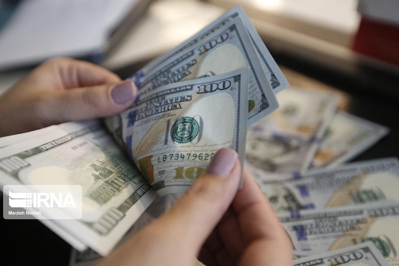 آزاد سازی منابع ارزی، سد قیمتها را خواهد شکست