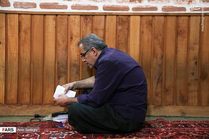 اعمال شب و روز ایام البیض ۱۳ رجب