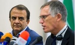 دبه جدید فرانسویها در قرارداد با ایرانخودرو