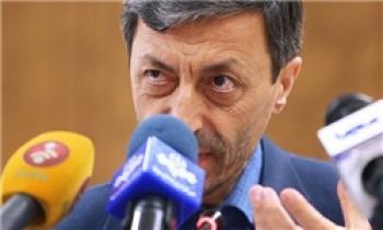 واکنش صریح پرویز فتاح به خبر نامزدی اش در انتخابات ریاست جمهوری