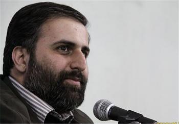 یکی از مدیران رسانهای محمود احمدینژاد به ۶ سال و نیم حبس محکوم شد