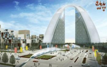 دستور جدید وزیر کشور به کارگروه ویژه پیگیری مسائل شرکت پدیده شاندیز