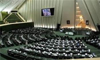 مجلس وزیر راه را فوری استیضاح کند