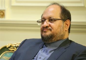 ابلاغ بخشنامه جدید واردات گندم با ارز مبادلهای به ۳ وزیر + سند