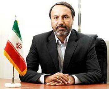بررسی استیضاح وزیر راه و شهرسازی در کمیسیون عمران مجلس