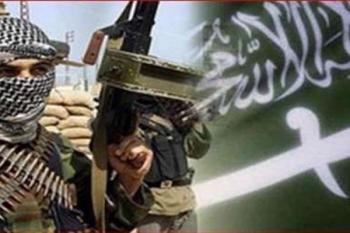 گروه خطرناکتر از داعش برای مقابله با ایران