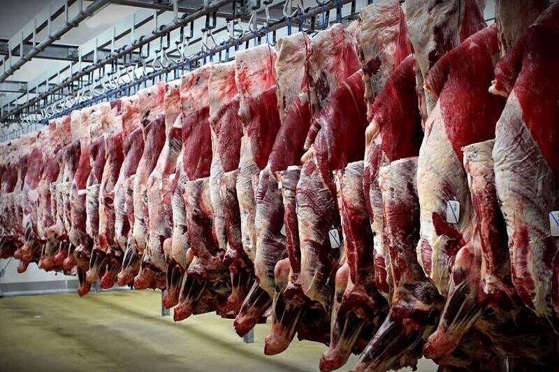 کاهش قیمت گوشت در سال ۱۴۰۰