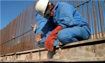 کارگران ساختمانی ثبت نام کنند