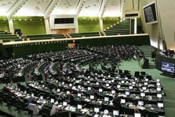 تکلیف بدهی دولت به تامین اجتماعی مشخص شد