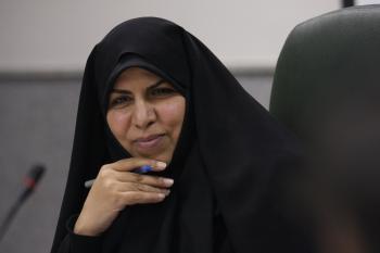 تشریح سازوکار انتخاب نامزد جبهه مردمی نیروهای انقلاب
