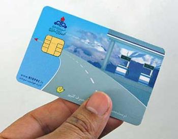 حذف کارت سوخت؛ عاملی برای افزایش قاچاق بنزین؟
