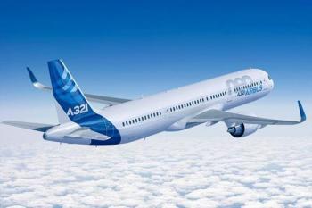 هواپیمای جدید ایران را بیشتر بشناسید/ ببینید