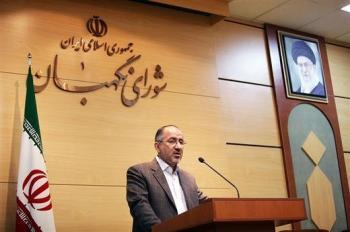 شورای نگهبان هنوز درباره «رد» یا «تأیید» صلاحیت روحانی بحثی نکرده/ صلاحیت رئیسجمهور هم میتواند «رد» شود